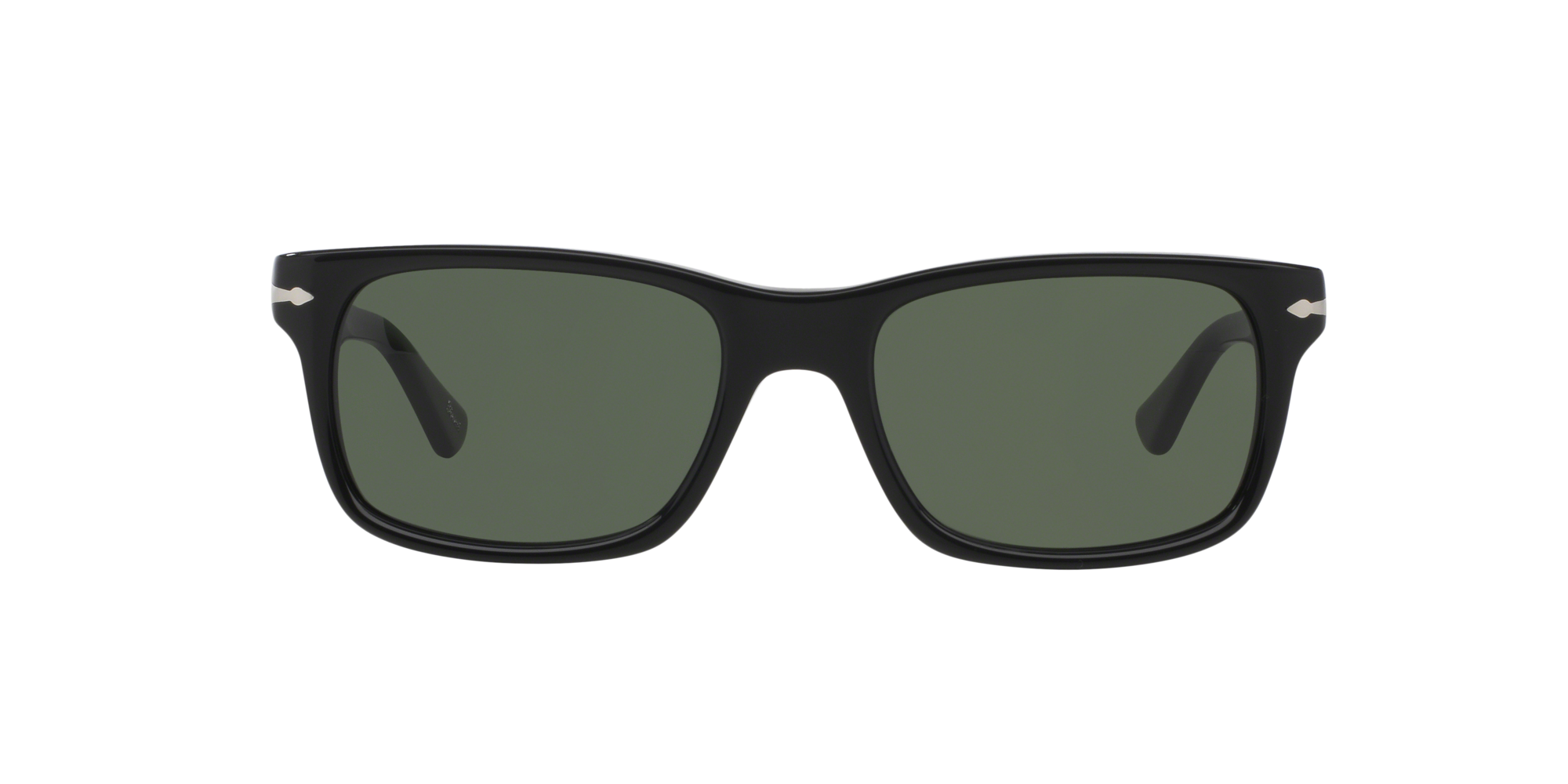 Imagen para PO3048S 58 de LensCrafters    Espejuelos, espejuelos graduados en línea, gafas