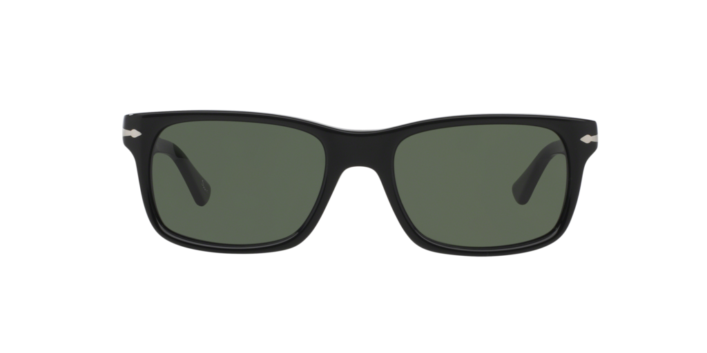 Image for PO3048S 58 from LensCrafters | Eyeglasses, Prescription Glasses Online & Eyewear