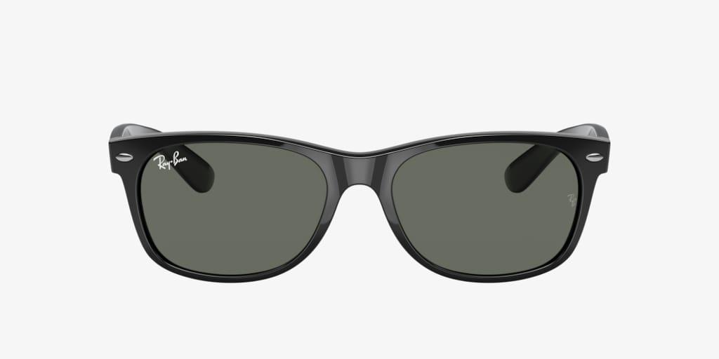 Ray-Ban RB2132F 52  Sunglasses