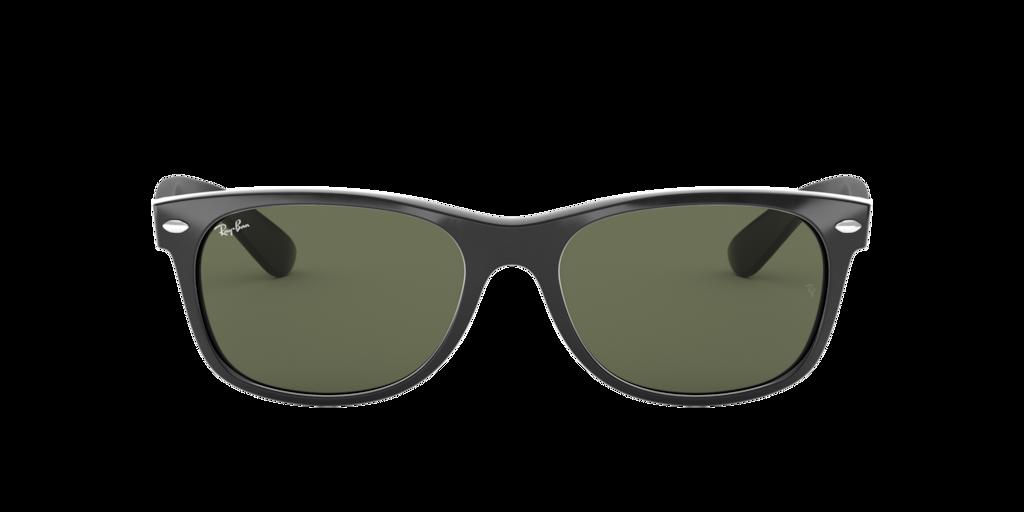 Image for RB2132F 52 from LensCrafters | Eyeglasses, Prescription Glasses Online & Eyewear