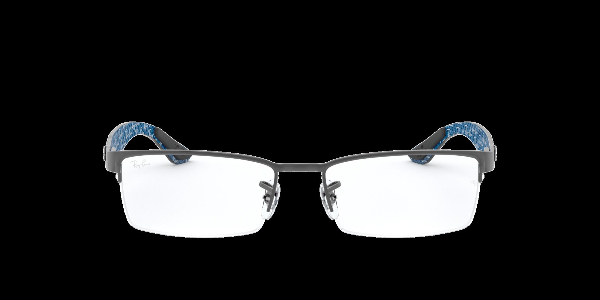 Imagen para RX8412 de LensCrafters |  Espejuelos, espejuelos graduados en línea, gafas