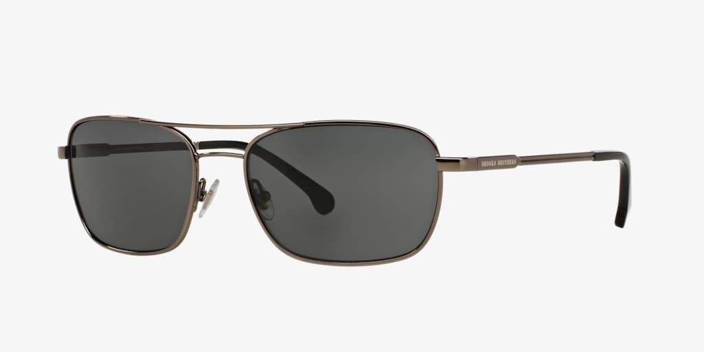 Brooks Brothers BB4016  Sunglasses