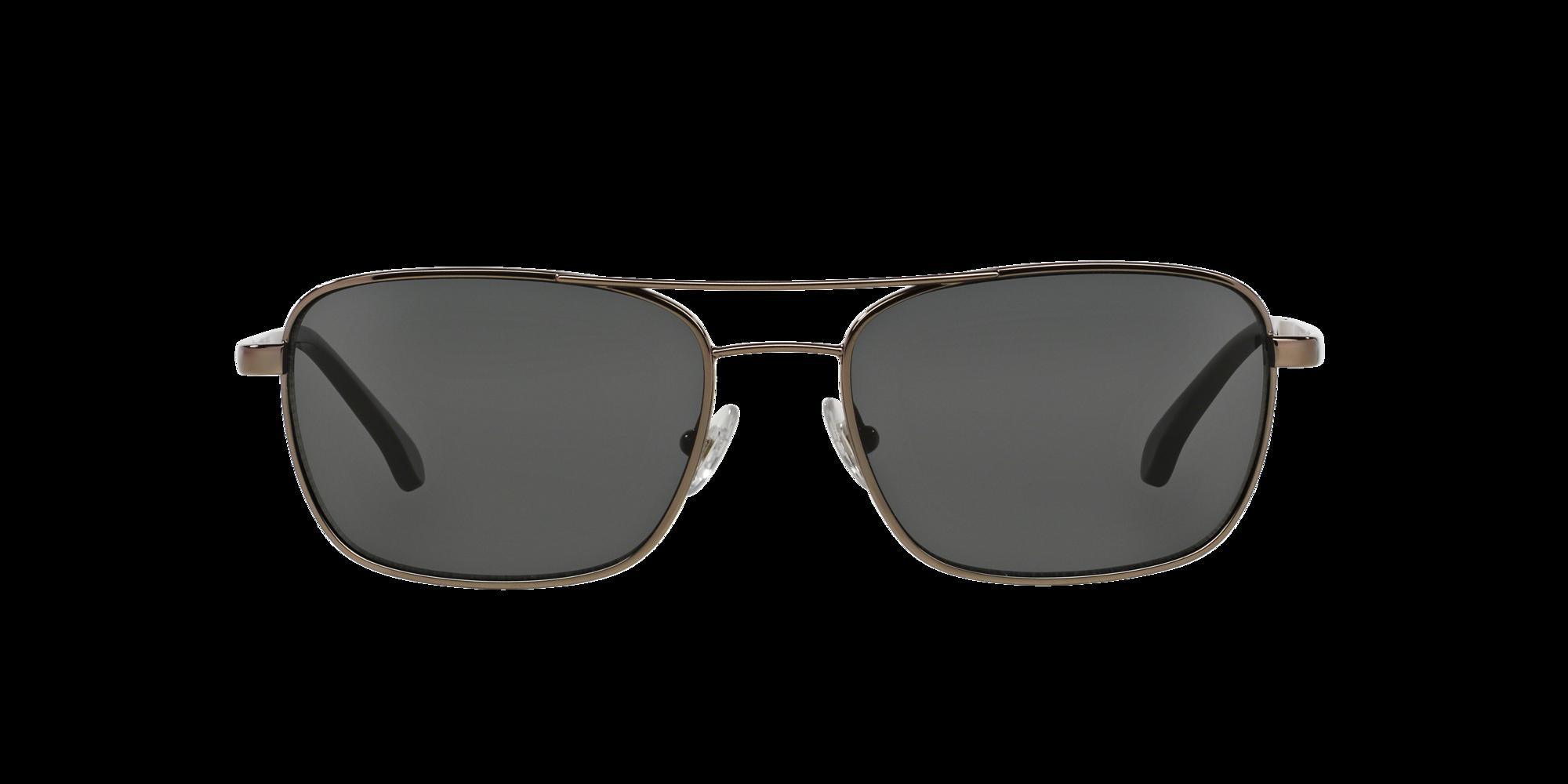 Imagen para BB4016 de LensCrafters |  Espejuelos, espejuelos graduados en línea, gafas