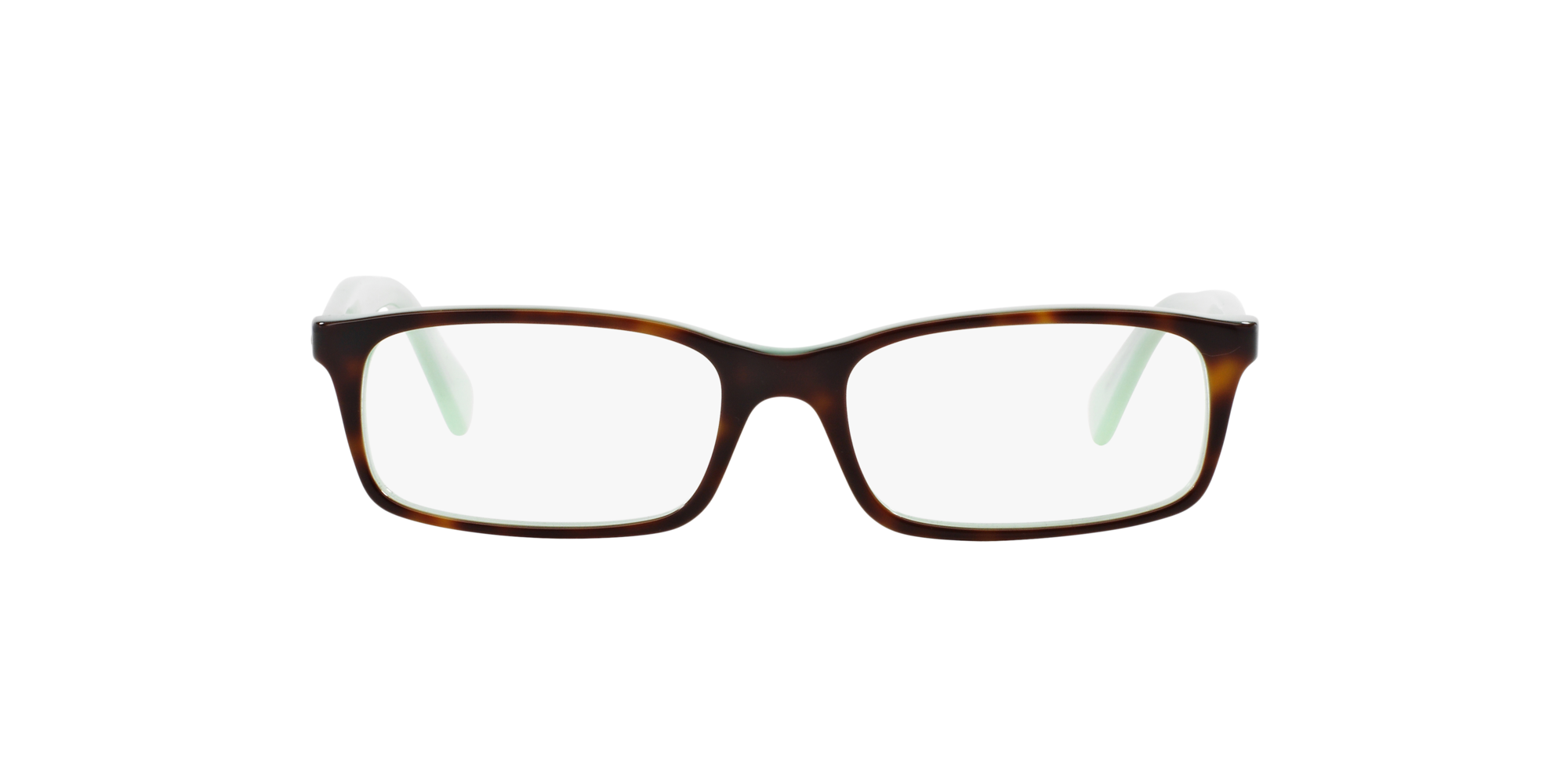 Image for 0RA7047 from LensCrafters | Glasses, Prescription Glasses Online, Eyewear