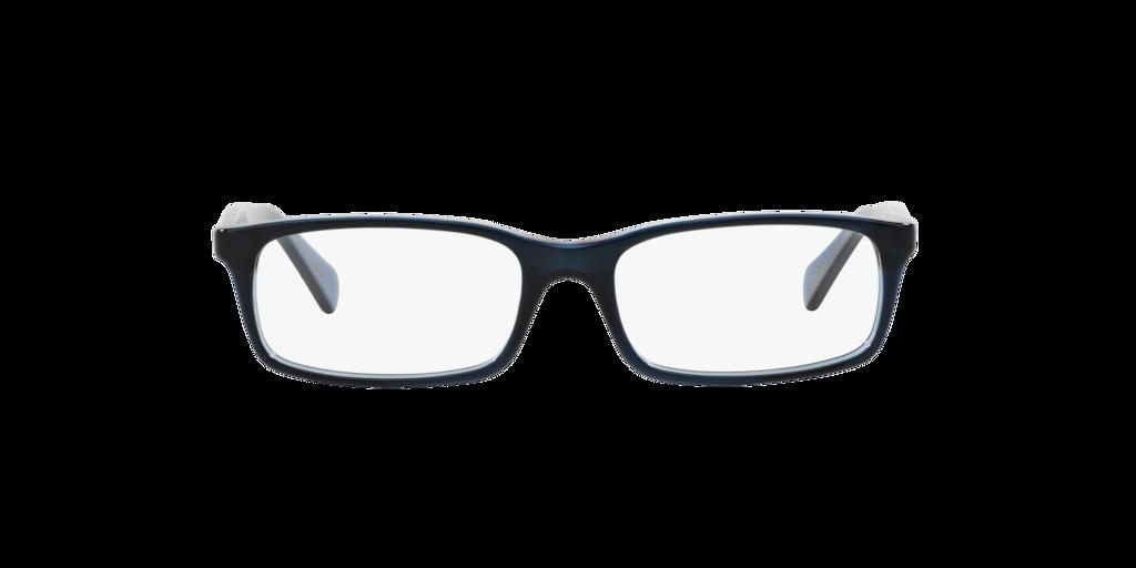 Imagen para RA7047 de LensCrafters |  Espejuelos y lentes graduados en línea