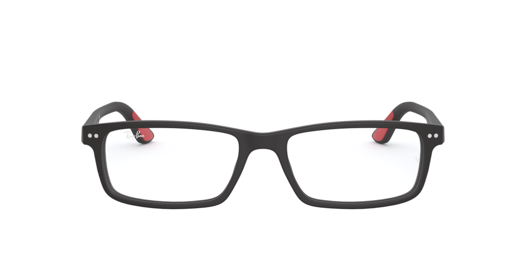 Image for RX5277 from LensCrafters | Eyeglasses, Prescription Glasses Online & Eyewear