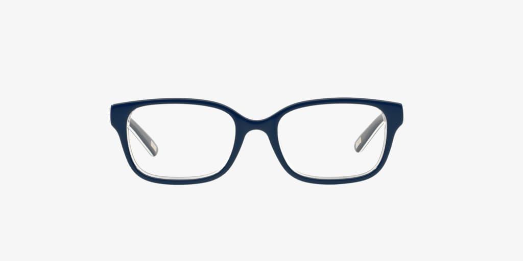 Polo Prep 0PP8520  Eyeglasses