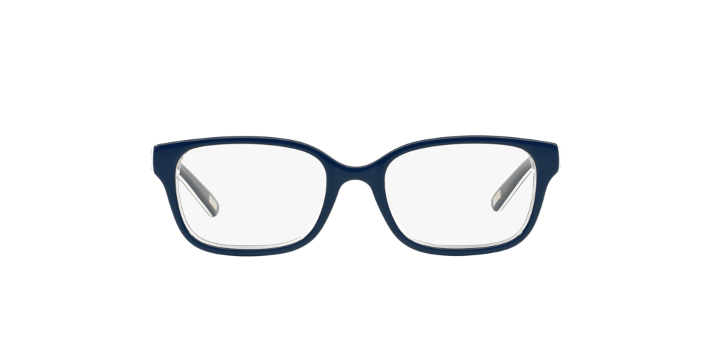 Image for 0PP8520 from LensCrafters | Eyeglasses, Prescription Glasses Online & Eyewear