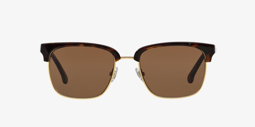 Brooks Brothers BB4021  Sunglasses
