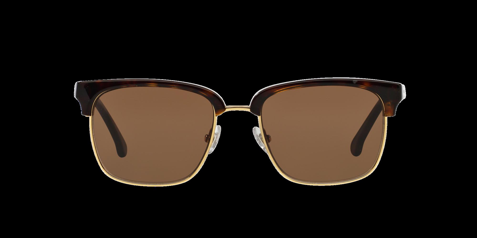 Imagen para BB4021 de LensCrafters |  Espejuelos, espejuelos graduados en línea, gafas