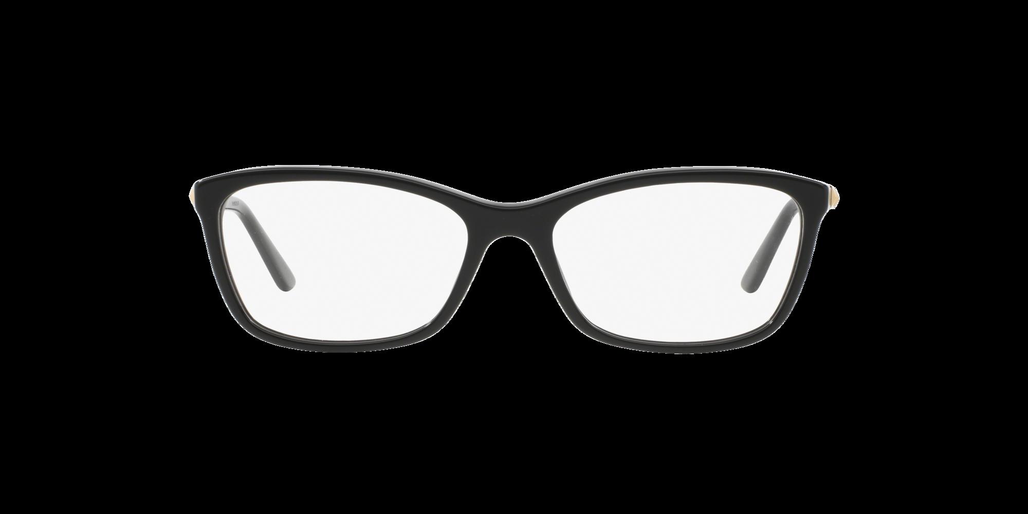 Imagen para VE3186 de LensCrafters |  Espejuelos, espejuelos graduados en línea, gafas