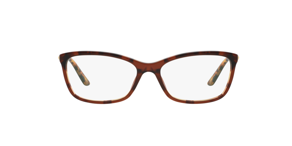 Image for VE3186 from LensCrafters | Glasses, Prescription Glasses Online, Eyewear