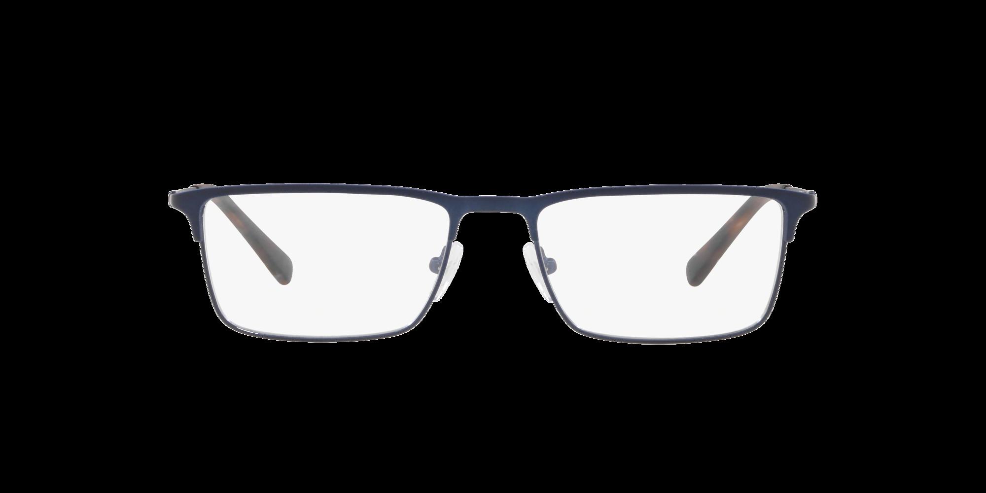 Imagen para AX1035 de LensCrafters |  Espejuelos, espejuelos graduados en línea, gafas