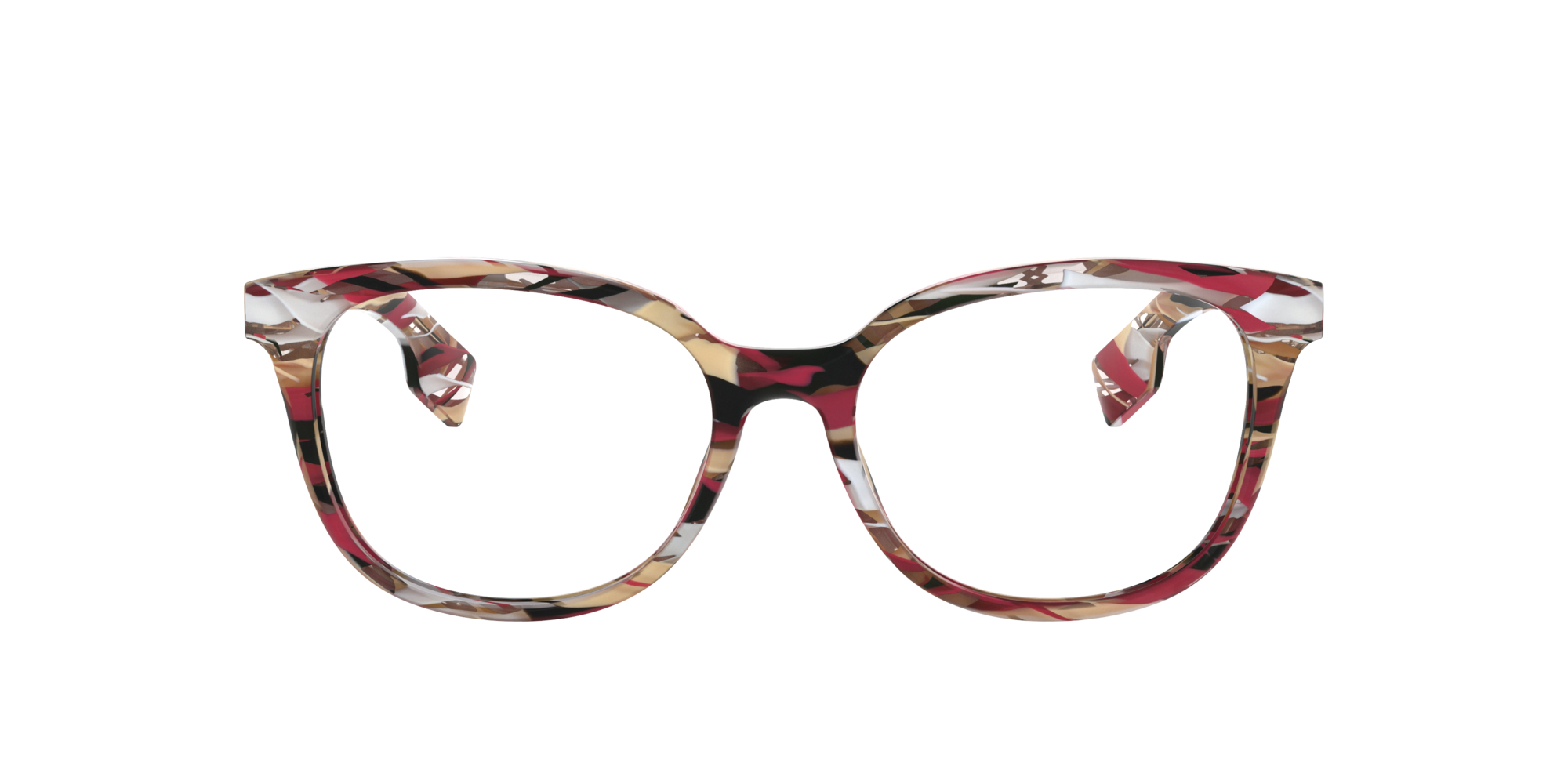 Image for BE2291 from LensCrafters | Glasses, Prescription Glasses Online, Eyewear