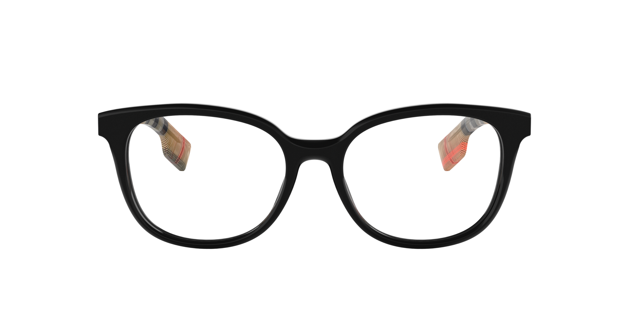 Image for BE2291 from LensCrafters   Glasses, Prescription Glasses Online, Eyewear