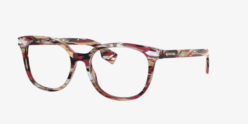 Burberry BE2291 Multicolor Eyeglasses