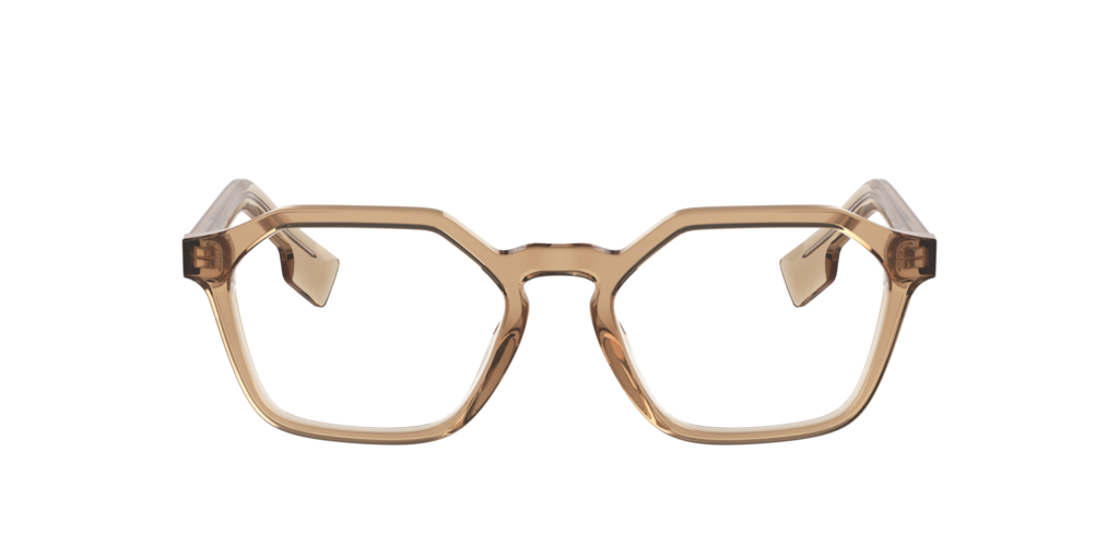 Image for BE2294 from LensCrafters | Eyeglasses, Prescription Glasses Online & Eyewear