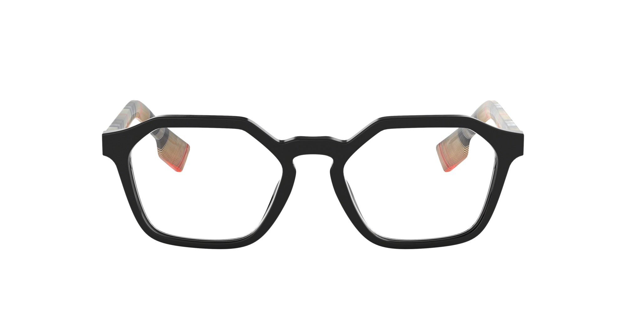 Image for BE2294 from LensCrafters | Glasses, Prescription Glasses Online, Eyewear
