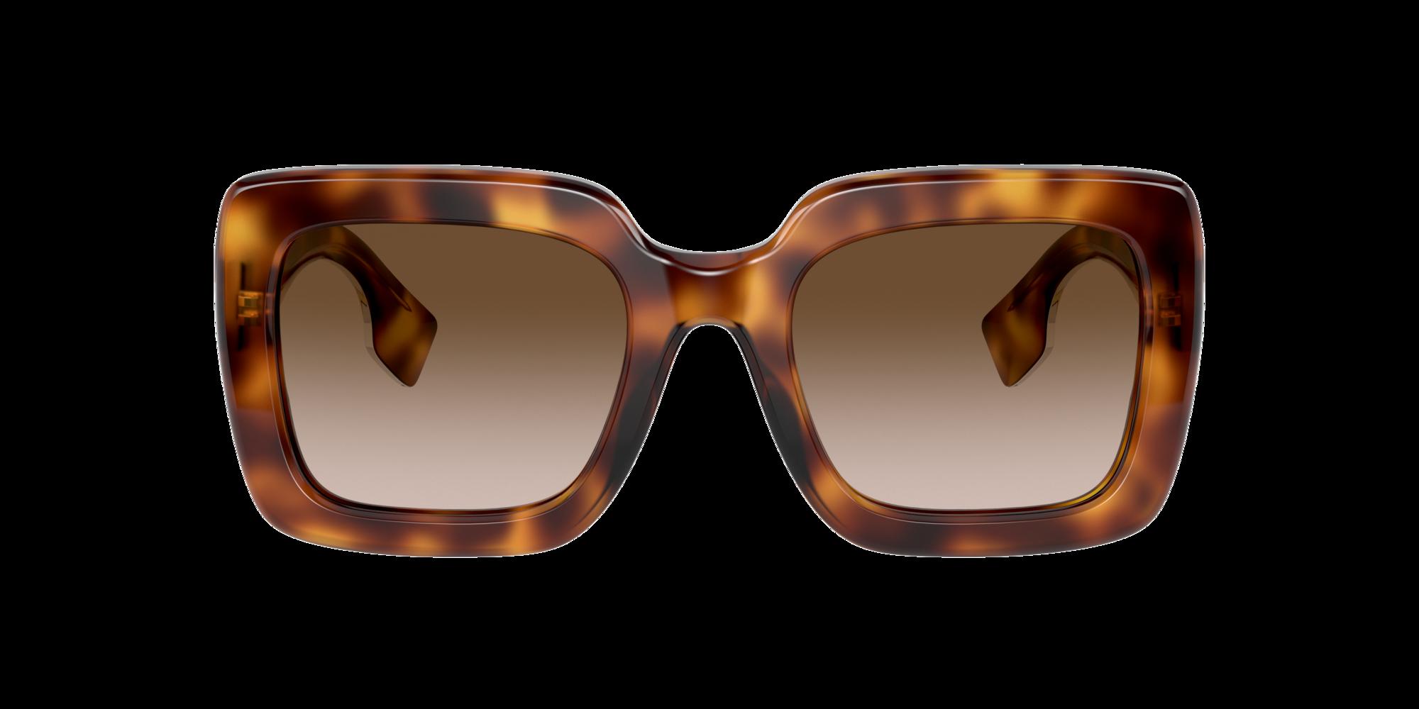 Imagen para BE4284 52 de LensCrafters |  Espejuelos, espejuelos graduados en línea, gafas