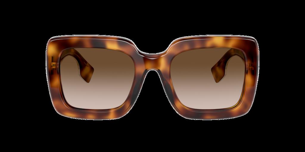Imagen para BE4284 52 de LensCrafters |  Espejuelos y lentes graduados en línea