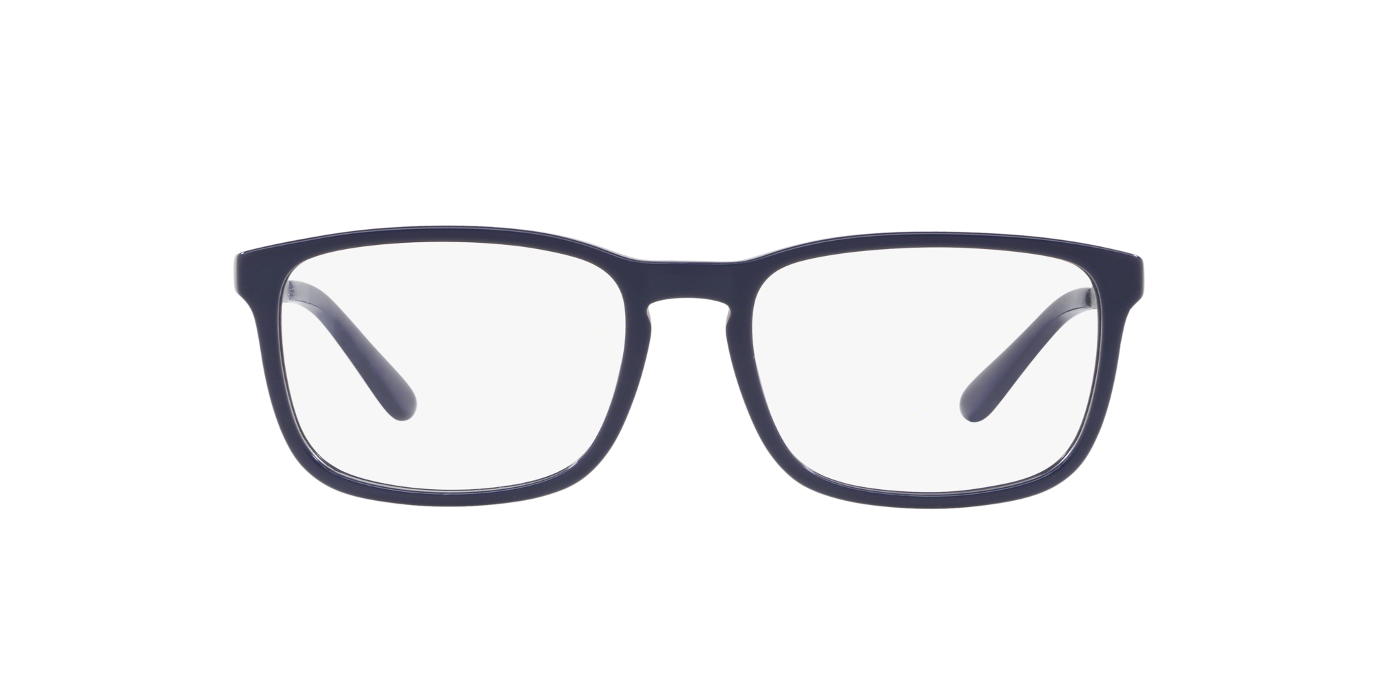 Image for PH2202 from LensCrafters   Glasses, Prescription Glasses Online, Eyewear