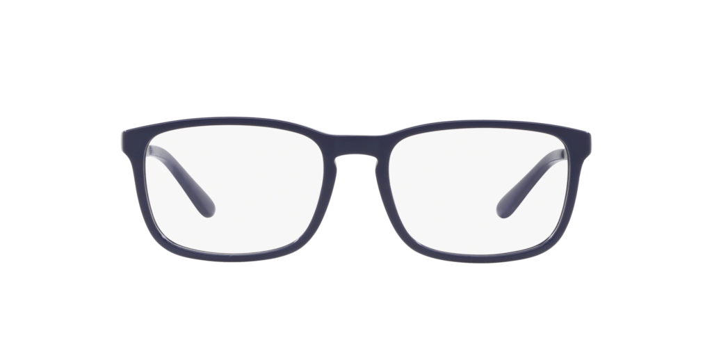Image for PH2202 from LensCrafters | Glasses, Prescription Glasses Online, Eyewear