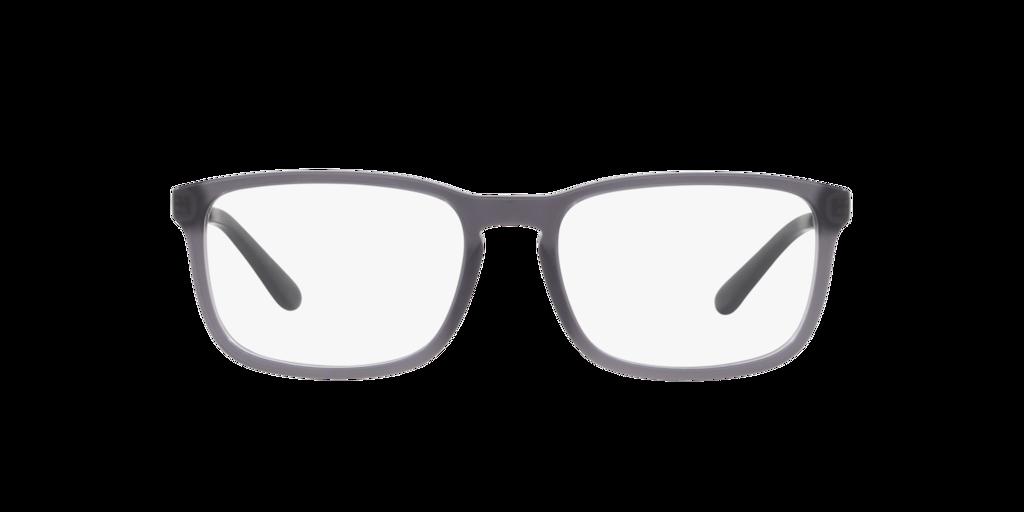 Imagen para PH2202 de LensCrafters |  Espejuelos y lentes graduados en línea