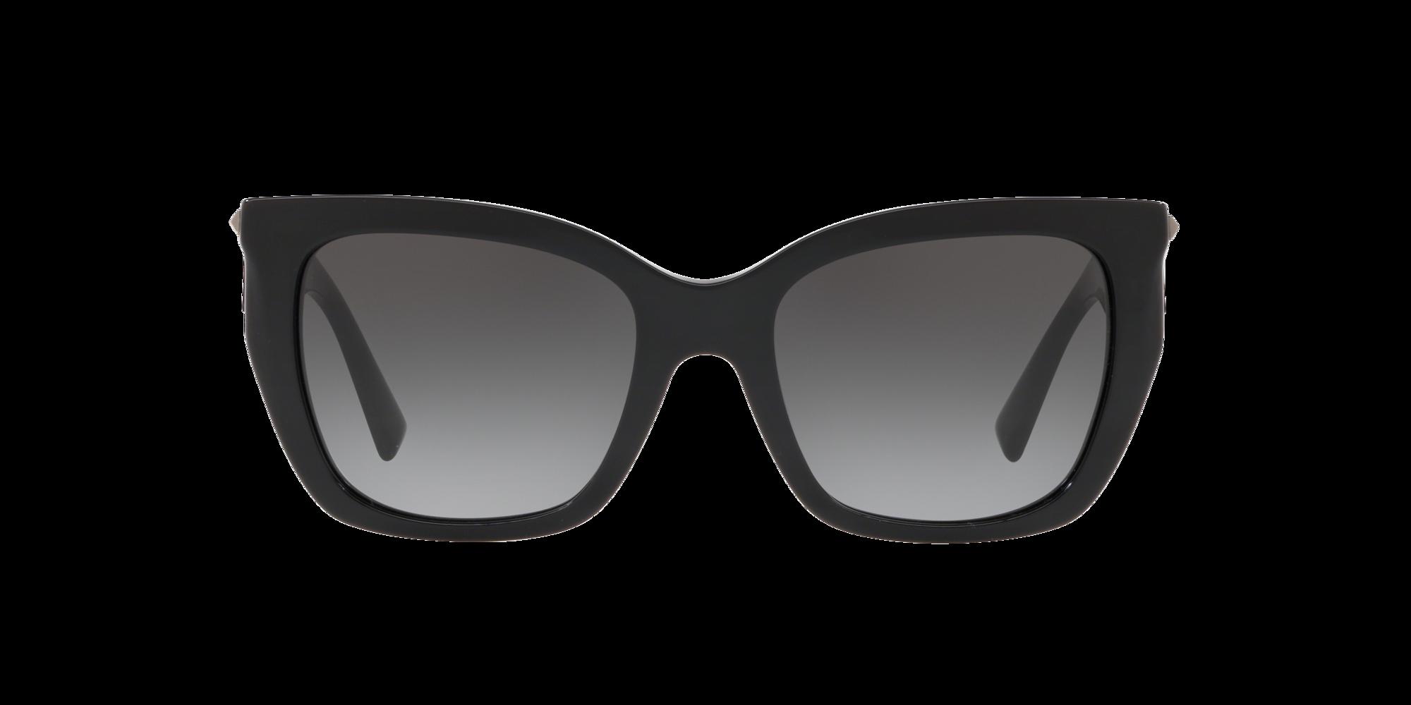 Imagen para VA4048 53 de LensCrafters    Espejuelos, espejuelos graduados en línea, gafas