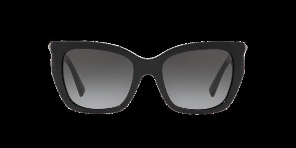 Imagen para VA4048 53 de LensCrafters    Espejuelos y lentes graduados en línea