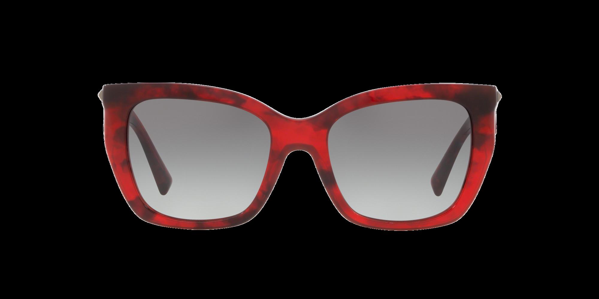 Imagen para VA4048 53 de LensCrafters |  Espejuelos, espejuelos graduados en línea, gafas