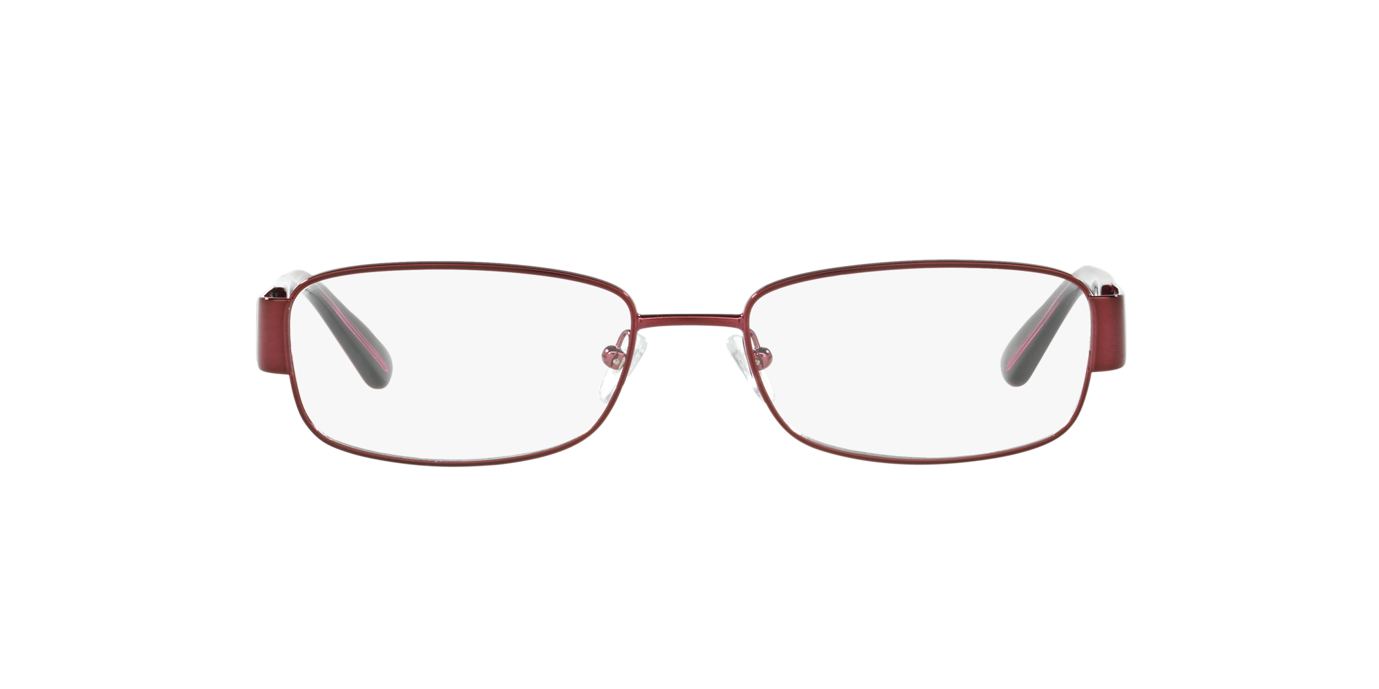 Image for VO3892I from LensCrafters | Glasses, Prescription Glasses Online, Eyewear