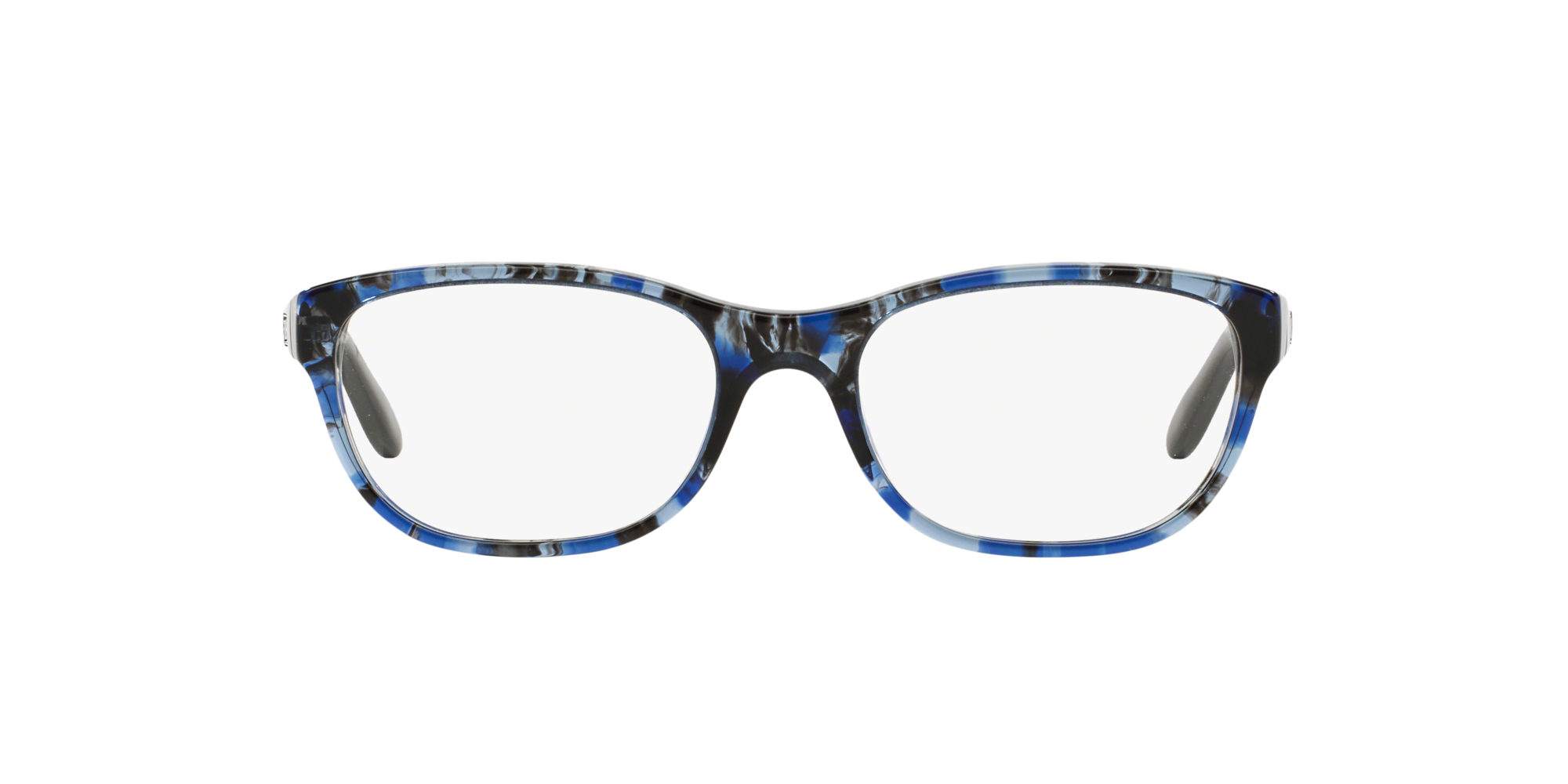Image for RA7043 from LensCrafters   Glasses, Prescription Glasses Online, Eyewear