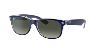 RB2132 52 NEW WAYFARER $159.00