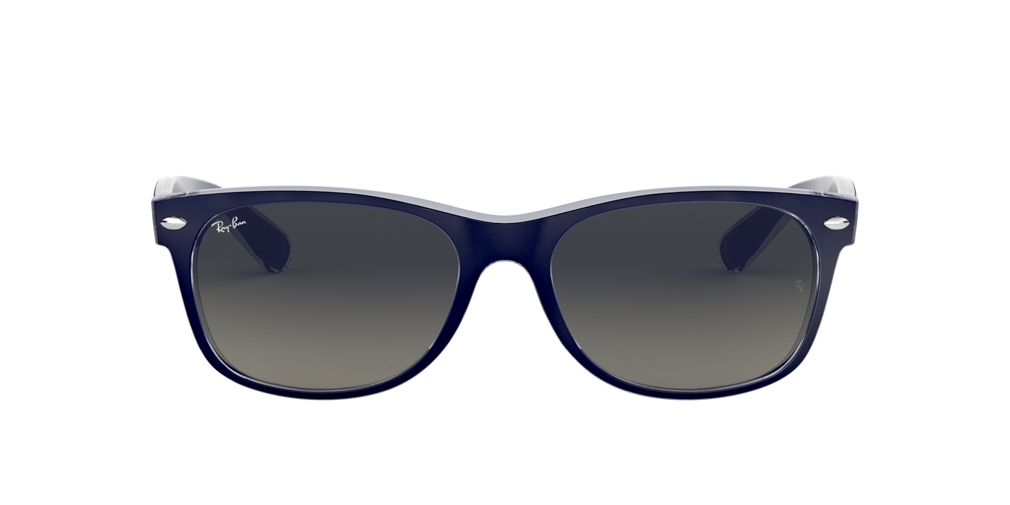 Image for RB2132 52 NEW WAYFARER from LensCrafters | Glasses, Prescription Glasses Online, Eyewear
