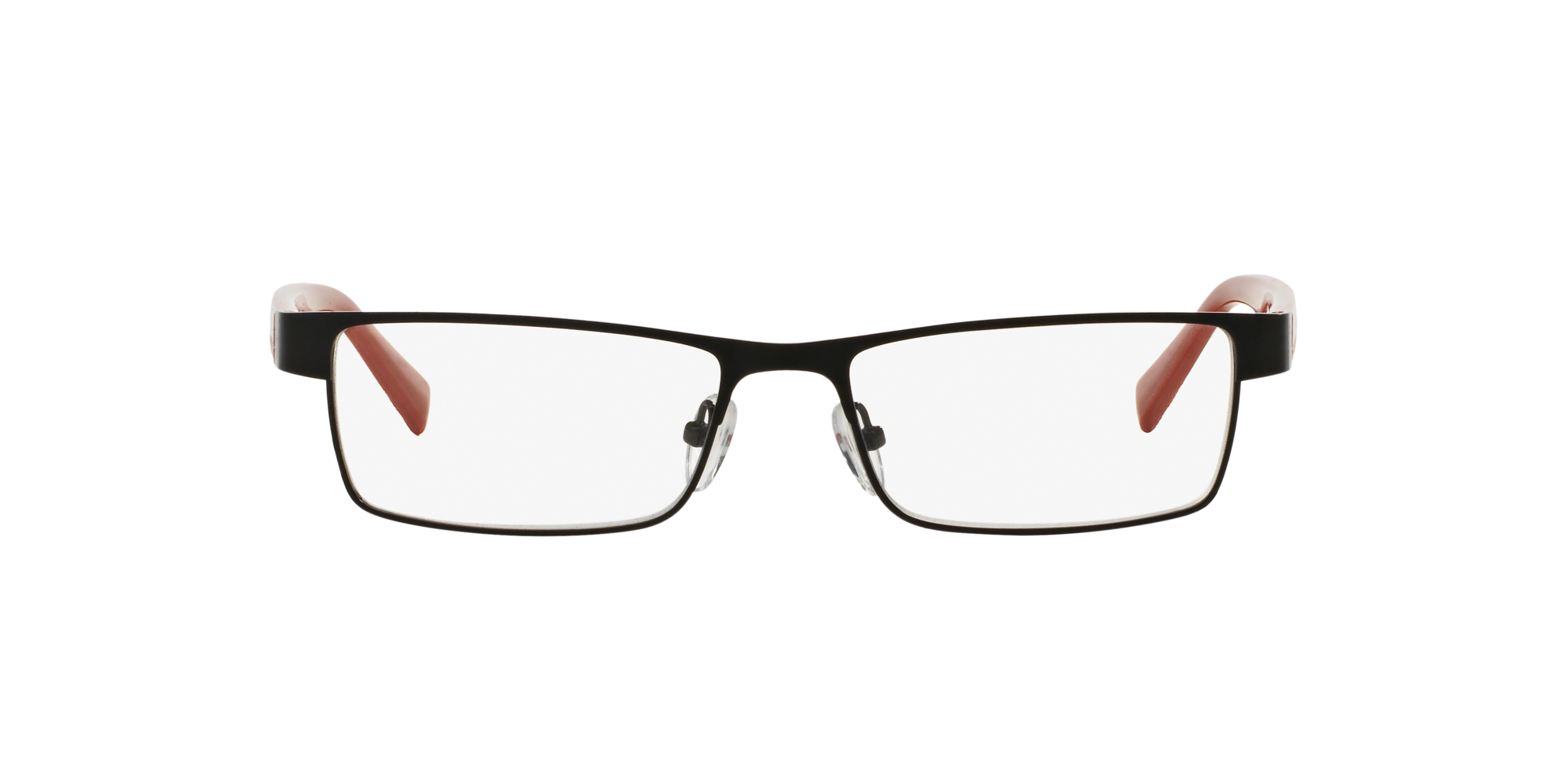 Image for 0AX1009 from LensCrafters | Glasses, Prescription Glasses Online, Eyewear