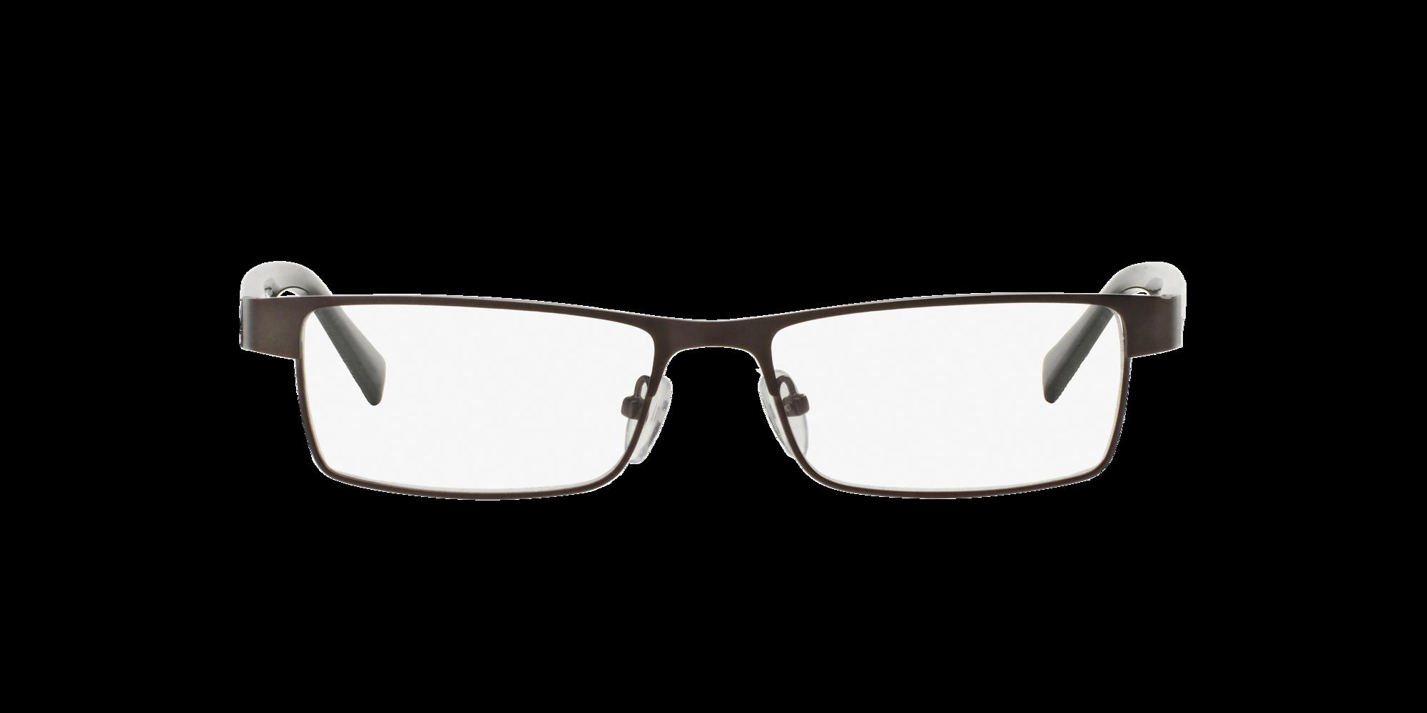 Imagen para 0AX1009 de LensCrafters |  Espejuelos, espejuelos graduados en línea, gafas
