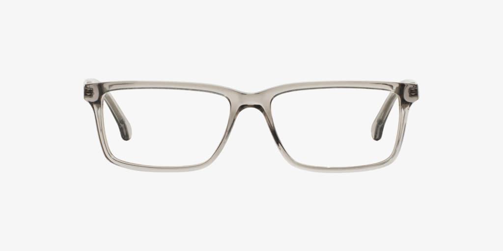 Brooks Brothers BB2019  Eyeglasses
