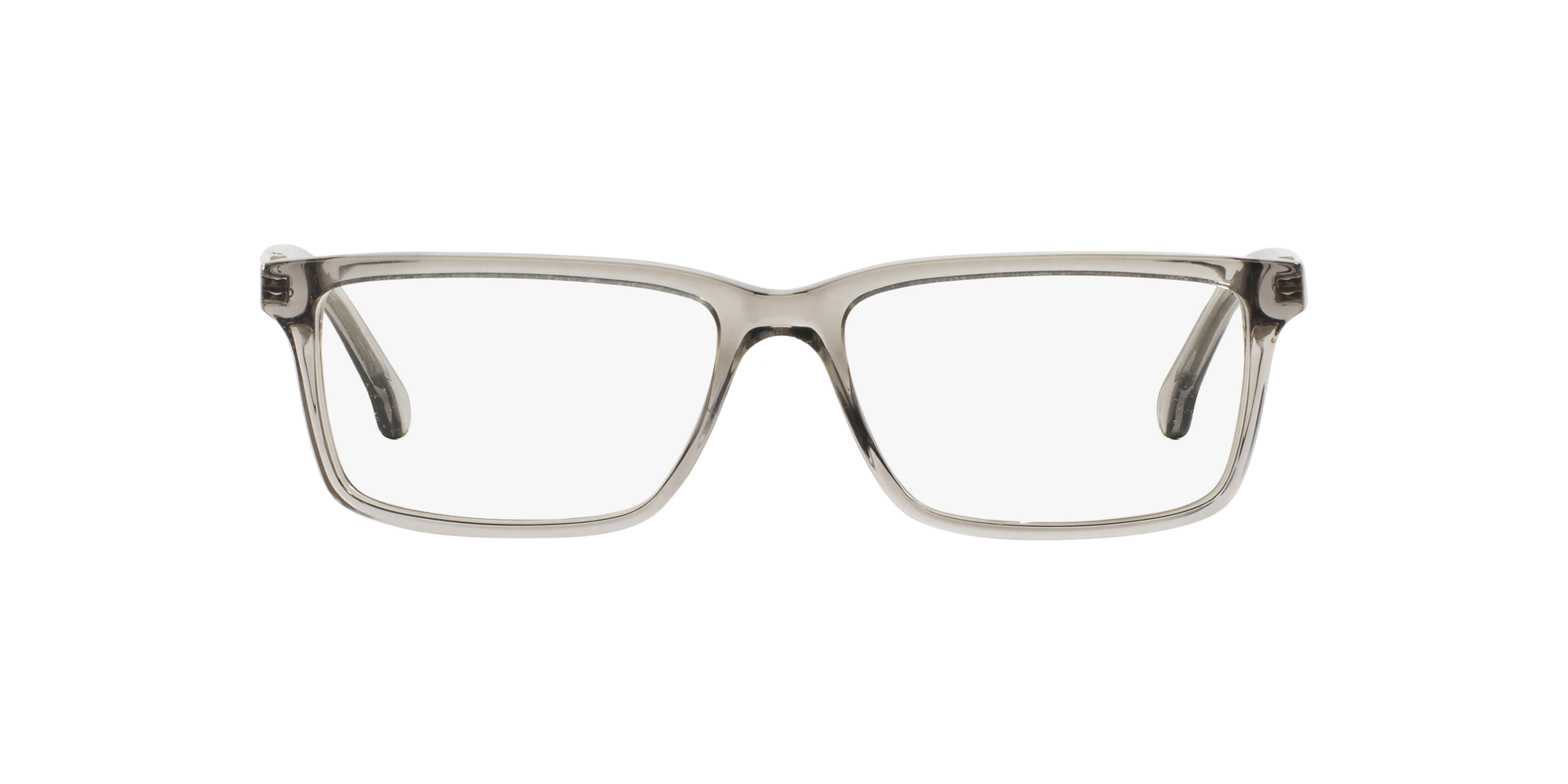 Image for BB2019 from LensCrafters | Glasses, Prescription Glasses Online, Eyewear