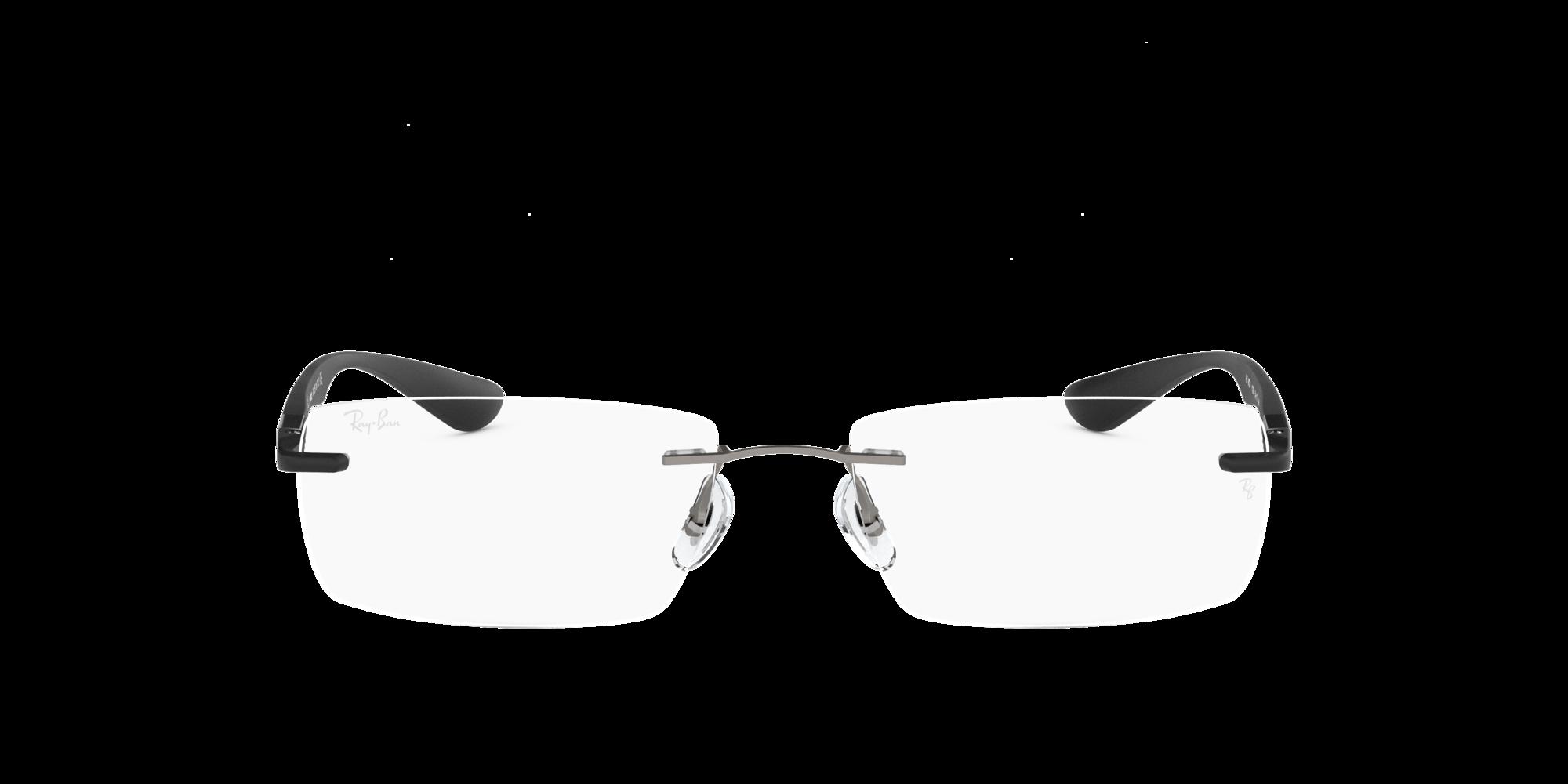 Imagen para RX8724 de LensCrafters |  Espejuelos, espejuelos graduados en línea, gafas
