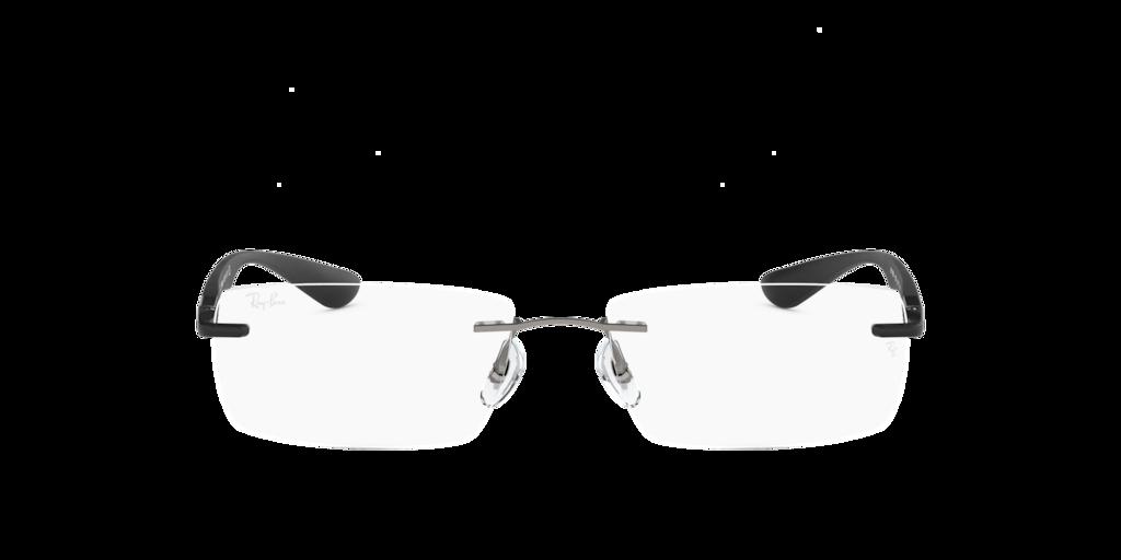 Imagen para RX8724 de LensCrafters |  Espejuelos y lentes graduados en línea