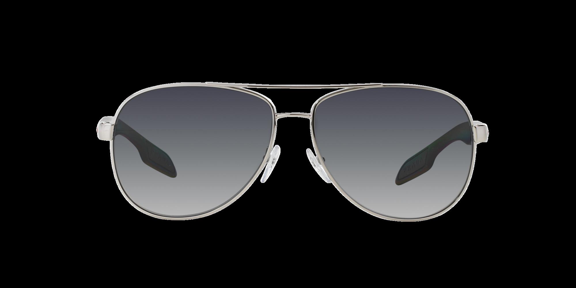 Imagen para PS 53PS 62 LIFESTYLE de LensCrafters |  Espejuelos, espejuelos graduados en línea, gafas