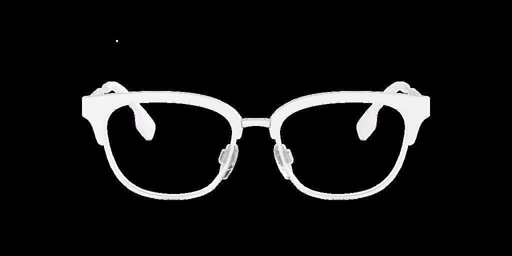 Imagen para BE1334 de LensCrafters |  Espejuelos y lentes graduados en línea