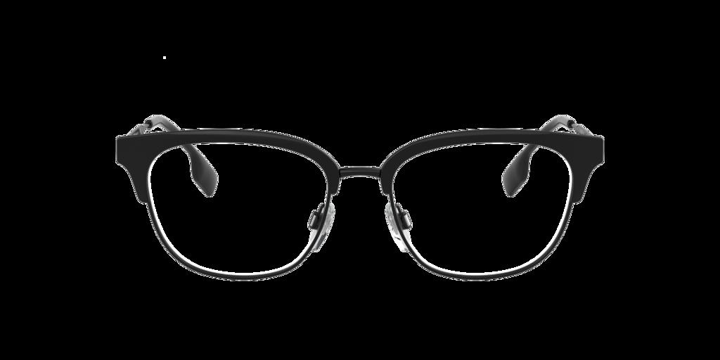 Imagen para BE1334 de LensCrafters |  Espejuelos, espejuelos graduados en línea, gafas