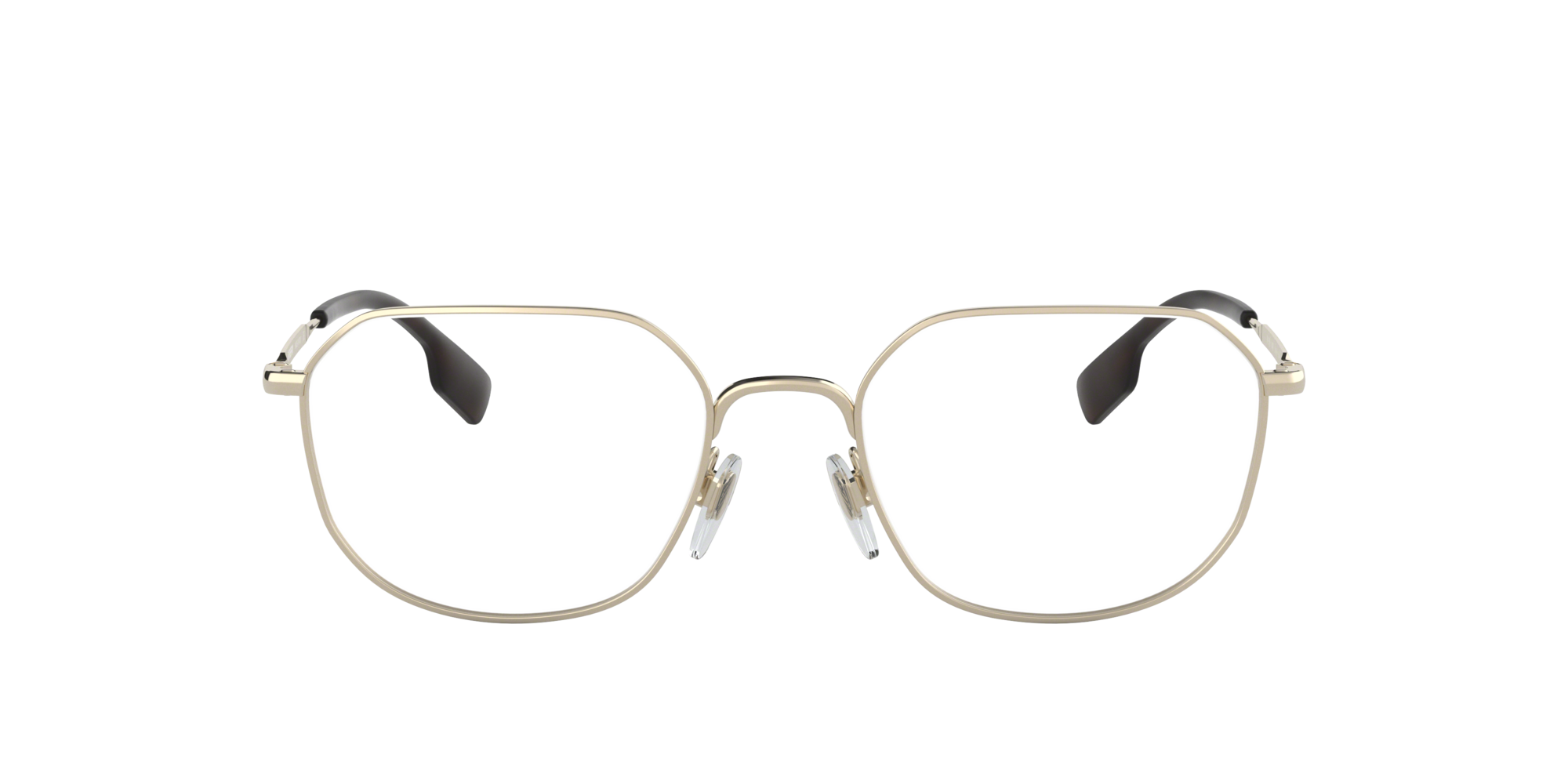 Image for BE1335 from LensCrafters | Glasses, Prescription Glasses Online, Eyewear