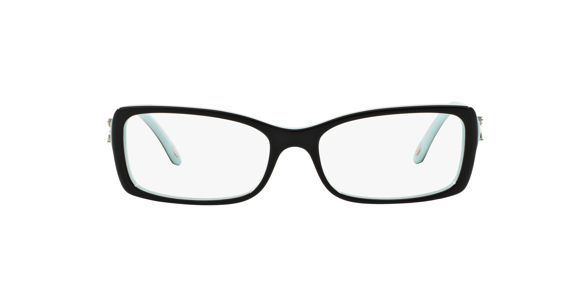 Image for TF2091B from LensCrafters | Glasses, Prescription Glasses Online, Eyewear