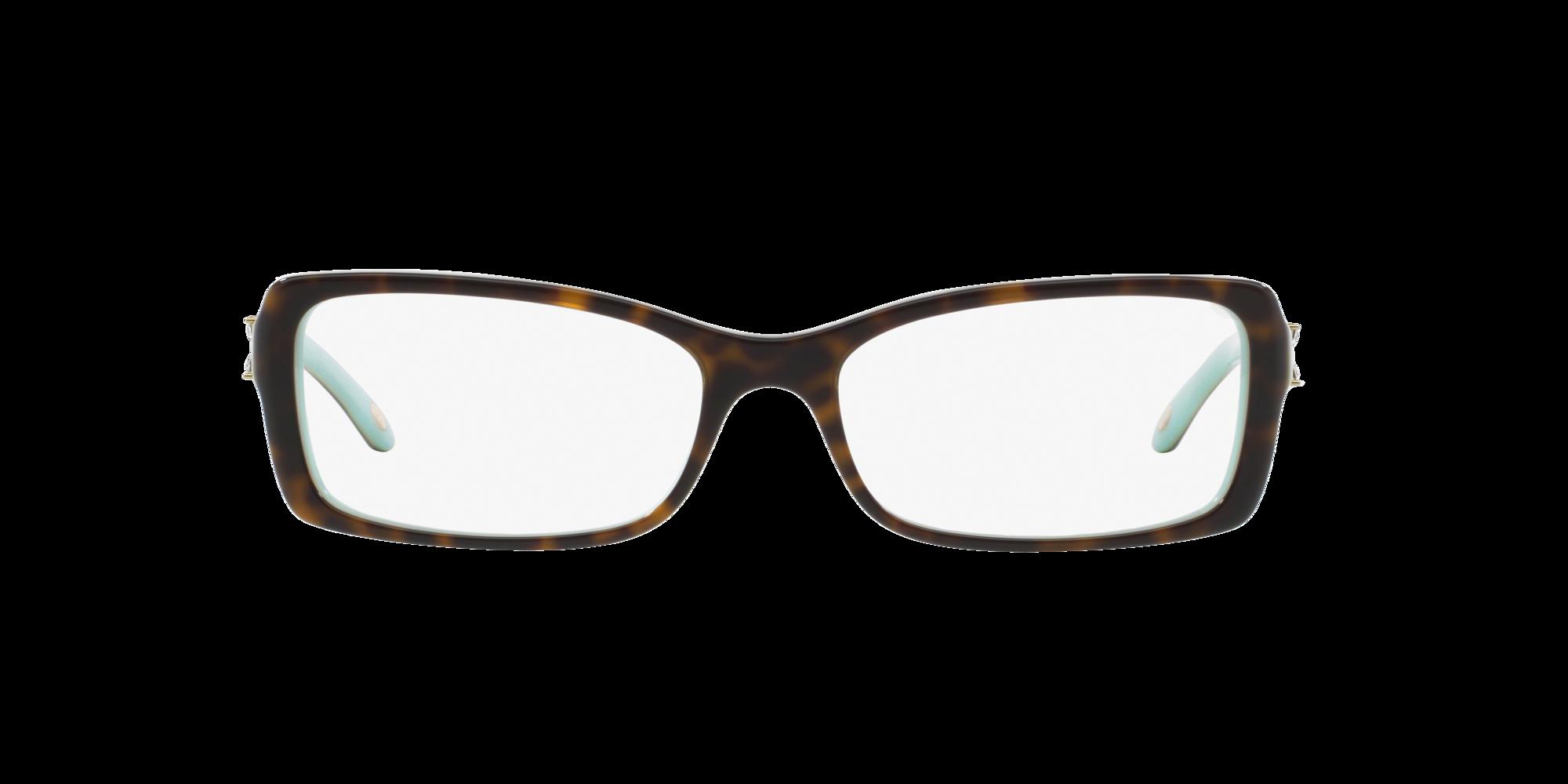 Imagen para TF2091B de LensCrafters |  Espejuelos, espejuelos graduados en línea, gafas