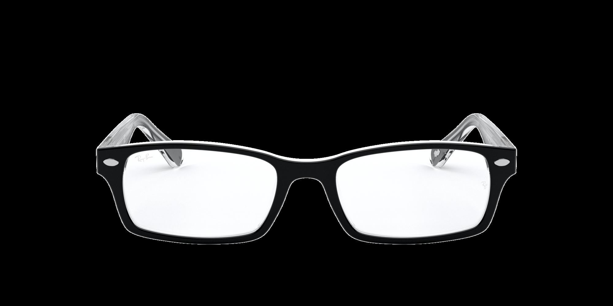 Imagen para RX5206 de LensCrafters |  Espejuelos, espejuelos graduados en línea, gafas