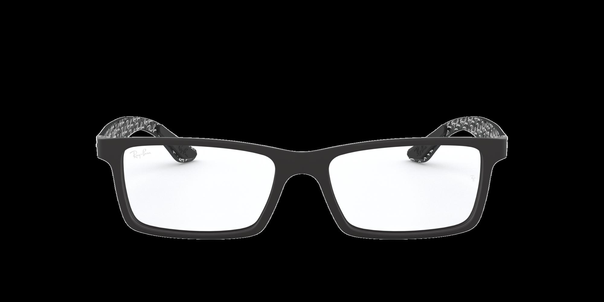 Imagen para RX8901 de LensCrafters    Espejuelos, espejuelos graduados en línea, gafas