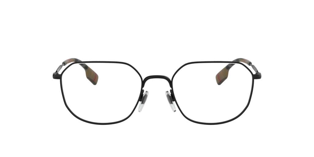 Image for BE1335 from LensCrafters | Eyeglasses, Prescription Glasses Online & Eyewear
