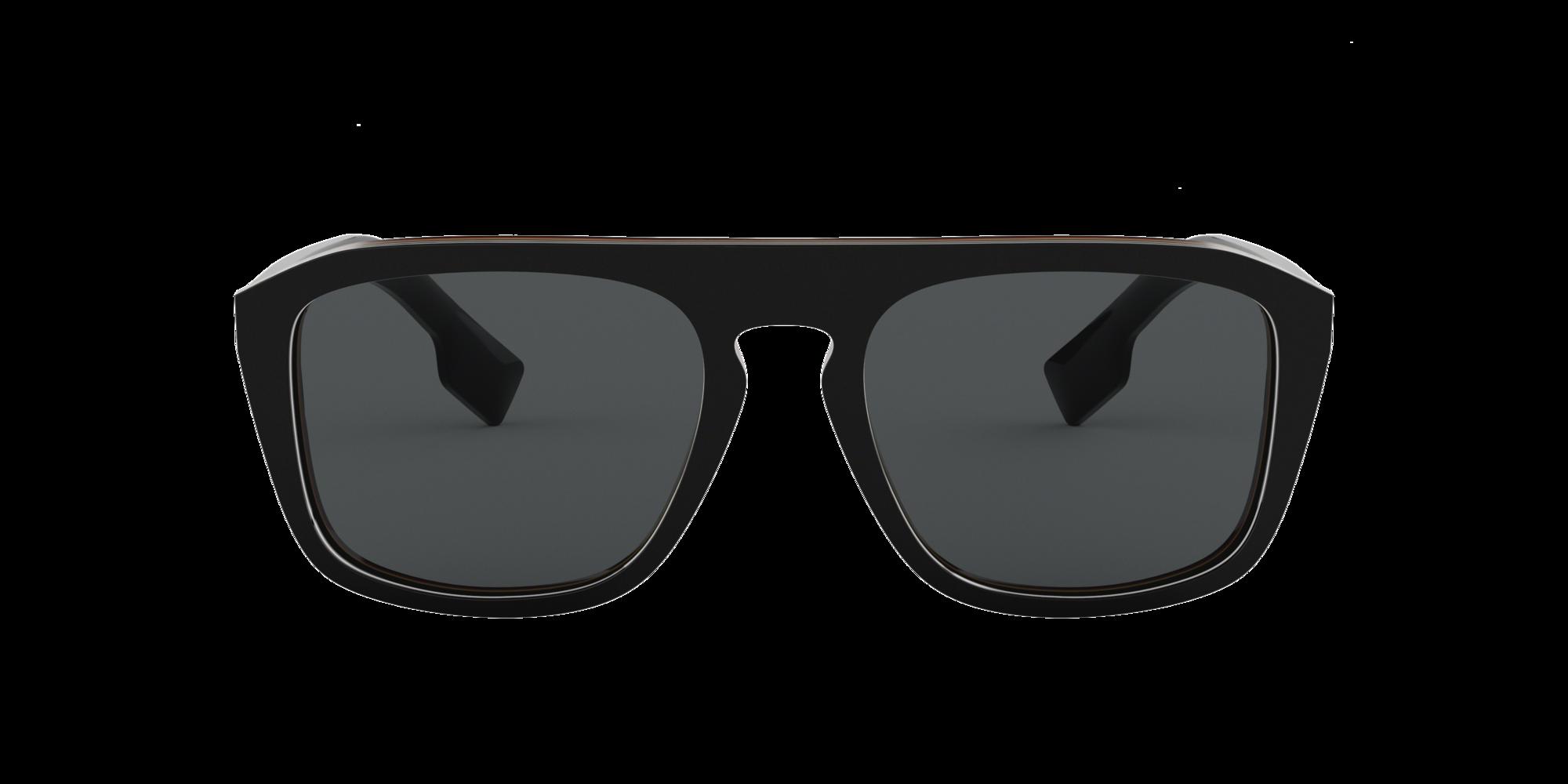 Imagen para BE4286 55 de LensCrafters |  Espejuelos, espejuelos graduados en línea, gafas